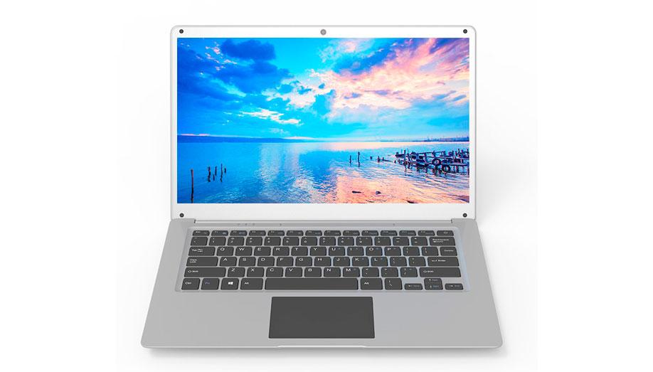 "Ноутбук SPicom-1 (14.1"")"