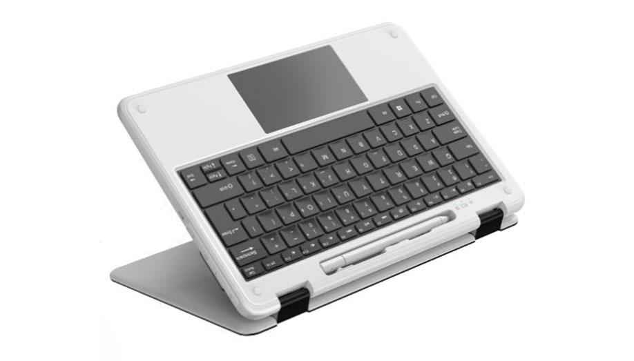 "Ноутбук SPicom-3 (11.6"")"