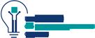 Цифровая образовательная среда Логотип