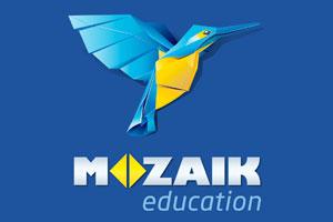 Mozaik Education