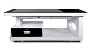"Интерактивный стол SPI-Table 55"" (140 см)"