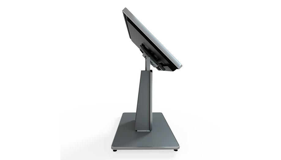 Сенсорный стол ЭКО 55
