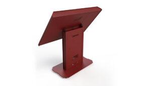 Сенсорный стол ОПТИМА 55